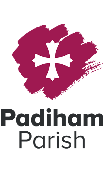 Padiham Parish