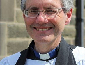 Revd-Mark-Jones