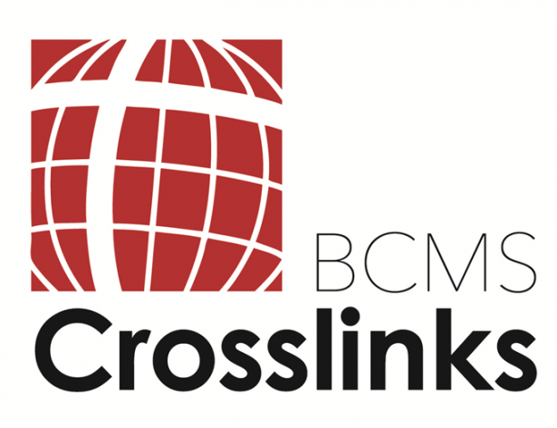 crosslinks_bcms_logo_2016_11_08_09_43_31_am-695x130