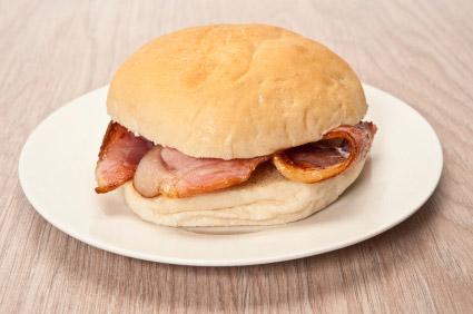 hot-bacon-rolls