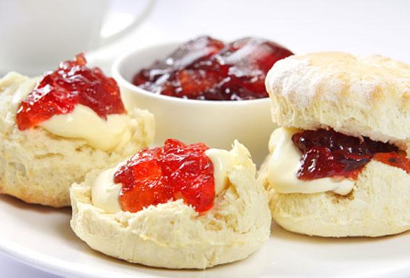 afternoon-cream-tea-large