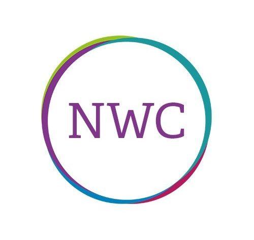 nwc-logo_1