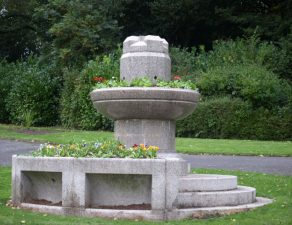 padiham-fountain