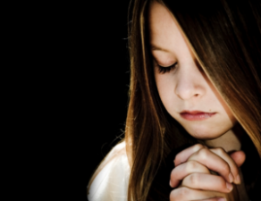 praying-child-300x300