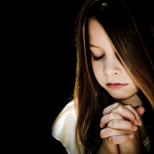 praying-child-300x300