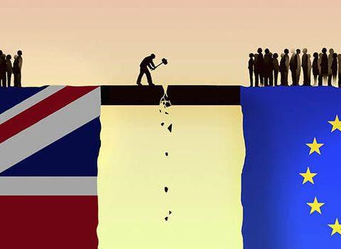 Brexit-news-1022759